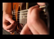 class-guitar